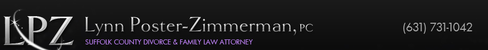 Suffolk County Family Law Lawyer